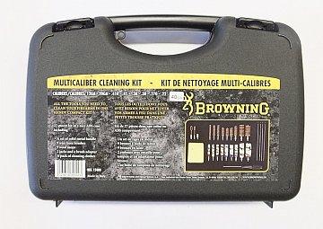 Čistící sada Browning - 1