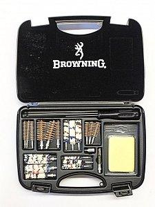 Čistící sada Browning - 2