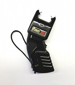 Elektrický paralyzer Power Max 500 - 1