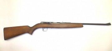 Flobertka Mayzus MZ06-Balalayka cal. 6mm ME Flobert - 1