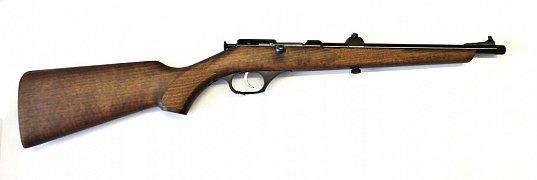 Flobertka Spielberg Brno 200 Carabine cal. 6mm ME Flobert