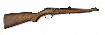 Flobertka Spielberg Brno 200 Carabine cal. 6mm ME Flobert - 1