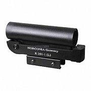 Kolimátor Norconia R 201 L