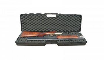 Kufr na dlouhou zbraň 1610 - 1