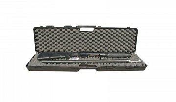 Kufr na dlouhou zbraň 1617 - 1