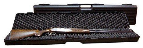 Kufr na dlouhou zbraň 1637