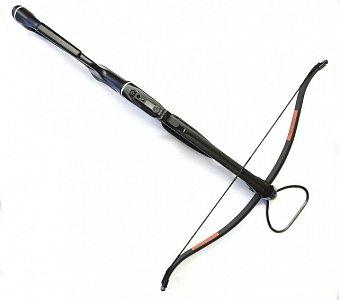 Kuše reflexní Fox MKE - 150 A2 150 lb.  - 1