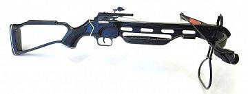 Kuše reflexní Fox MKE - 150 A2 150 lb.  - 2