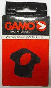 Montáž Gamo 25,4 mm nízká - 2