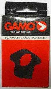 Montáž Gamo 25,4 mm vysoká - 2