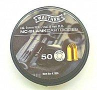 Náboj Umarex 9 mm Knall