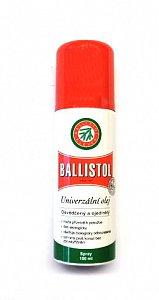 Olej Ballistol 100 ml - 1