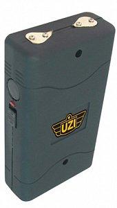 Paralyzer UZI 1,5 Milion Volts - 1