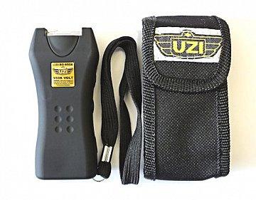 Paralyzer UZI Micro 950.000 Volts LED - 1