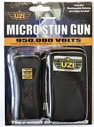 Paralyzer UZI Micro 950.000 Volts LED
