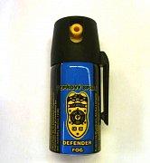 Pepřový sprej Defender Fog 40 ml