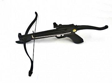 Pistolová kuše Fox MKE - A4E Cobra 80 lb.  - 1
