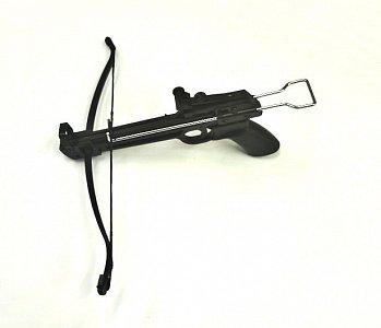 Pistolová kuše Fox MKE - B2 50 lb. - 1