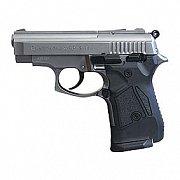 Plynová pistole ZORAKI 914 titan cal. 9mm