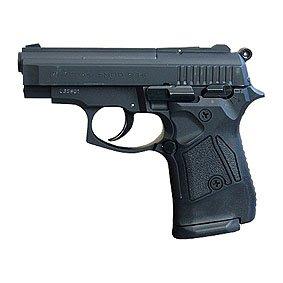 Plynový pistole ZORAKI 914 černá cal. 9mm - 1