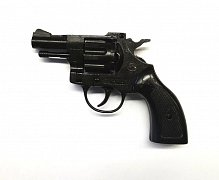 Plynový revolver BRUNI OLYMPIC plast cal. 6mm