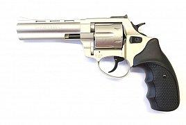 Plynový revolver ZORAKI R1 4,5 r. 9mm R satén