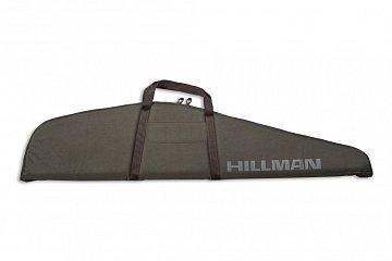 Pouzdro na pušku Hillman 120 cm 815001 120R - 1