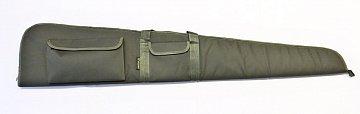 Pouzdro na pušku Pocket Green - 1