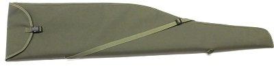 Pouzdro na vzduchovku P9 A široké zelené