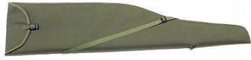Pouzdro na vzduchovku P9 A široké zelené - 1