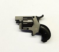 Revolver Ekol Arda titan r. 4mm Flobert