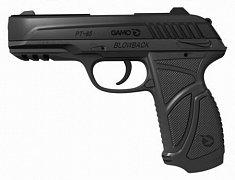 Vzduchová pistole Gamo PT 85