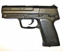 Vzduchová pistole Gamo PT 90