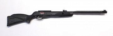 Vzduchová puška GAMO Black Maxxim IGT cal. 4,5mm - 1