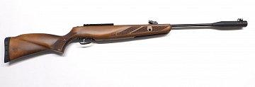 Vzduchová puška GAMO H-1250 Grizzli Pro cal.4,5mm - 1