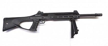 Vzduchovka ASG TAC 4,5mm