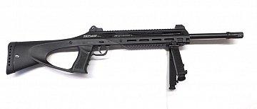Vzduchovka ASG TAC 4,5mm - 1