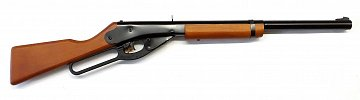 Vzduchovka Daisy model 10 Carbine - 1