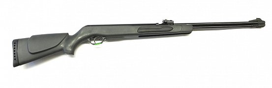 Vzduchovka GAMO Big Cat CF-S cal. 4,5mm