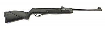 Vzduchovka Gamo Black Shadow cal. 4,5mm - 1