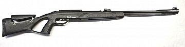 Vzduchovka GAMO CFR Whisper IGT ca. 4,5mm - 1