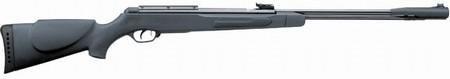 Vzduchovka Gamo CFX cal. 4,5mm