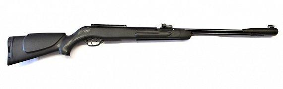 Vzduchovka GAMO CFX cal. 5,5mm