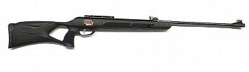 Vzduchovka GAMO G-Magnum 1250 IGT Mach 1 cal. 4,5mm - 1