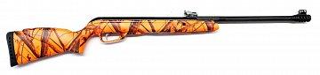 Vzduchovka GAMO HV Storm cal. 4,5mm - 1