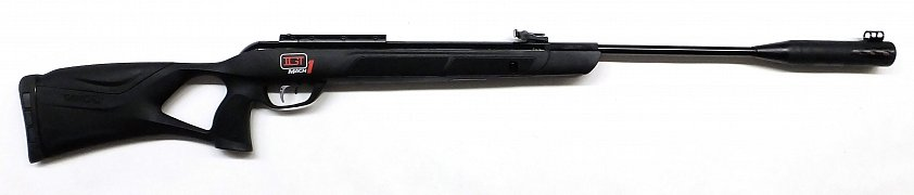 Vzduchovka GAMO Magnum 1250 Whisper IGT cal. 4,5mm